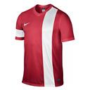 Nike_Striker_III_jersey_520460_657_s_s_b0.jpg