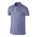 Nike_Waffle_tennis_polo_Tshirt_purple_522957_515_s_s_b0.jpg