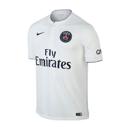 PSG_1415_away_shirt_618758_106_s_s_b0.jpg