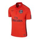 PSG_201415_3rd_shirt_377_474_655339_s_s_b0.jpg