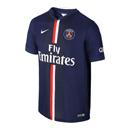 Paris_St_Germain_1415_junior_home_shirt_618764_411_s_s_b0.jpg