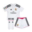 Real_Madrid_1415_boys_away_kit_set_F49735_s_s_b0.jpg