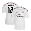 Real_Madrid_1415_home_MARCELO_F50637_s_s_b0.jpg