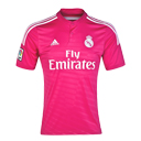 Real_Mardid_1415_Away_Shirt_M37315_s_s_b0.jpg