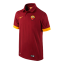Roma_1415_junior_home_shirt_635818_678_s_s_b0.jpg
