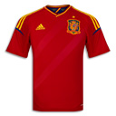 Spain_2012_13_home_shirt_X10937_s_s_b0.jpg