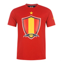 Spain_Flag_tshirt_FIFA_red_387_055_08_s_s_b0.jpg