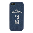 Spalding_mobile_iphone_case_4_4s_67810CN_s_s_b0.jpg