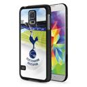 Tottenham_Hotspur_FC_Galaxy_S5_Case_3D_z20s35to_s_s_b0.jpg