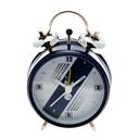 Tottenham_Stripes_alarm_clock_y25alato_s_s_b0.jpg