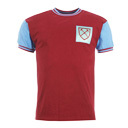 West_Ham_1966_retro_home_shirt_375_713_09_s_s_b0.jpg