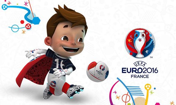 Euro2016Homepage