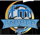 Football Manager Ελληνική Κοινότητα