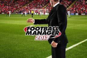 footballmanager2017homepage1