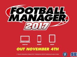 fm2017_out_november_4th