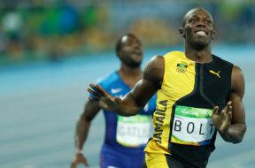 Bolt-OK