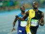 Usain_Bolt_Rio_100m_final_2016j