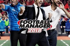 FM2018-Header1