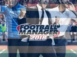 FM2018-Header-GR
