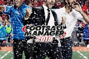 FM2018-Header-Christmas