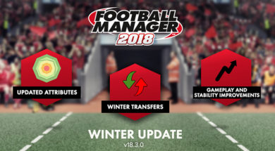 Winter_Update1830