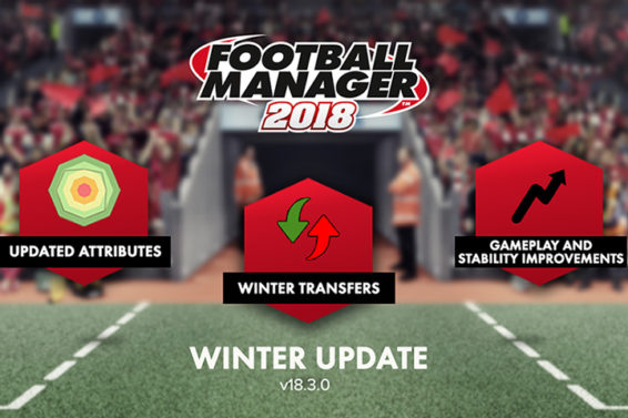 Winter_Update1830