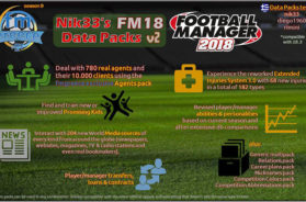 nik33-data-packs-fm18