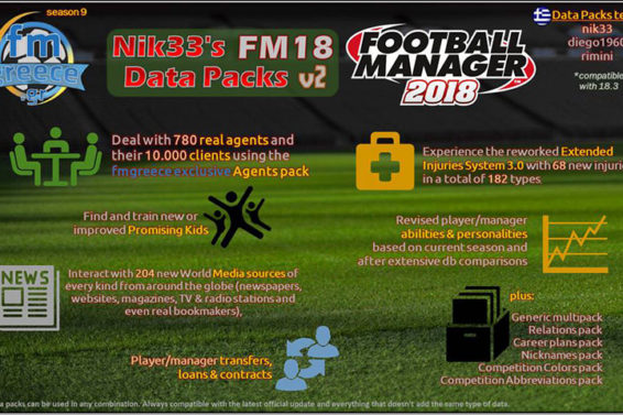 nik33-data-packs-fm18