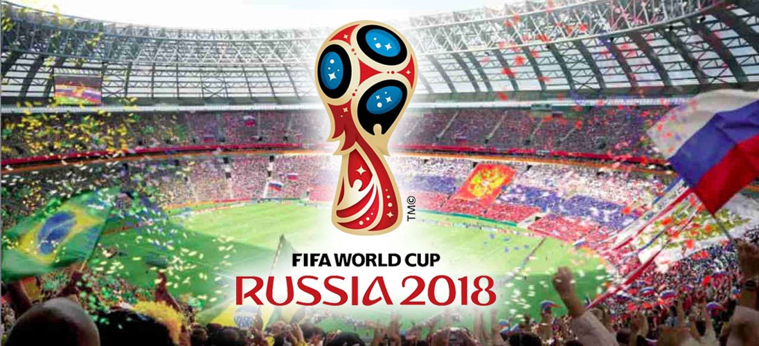 Στο Mundial 2018 παίζεις και κερδίζεις και εσύ! [ΕΛΗΞΕ]