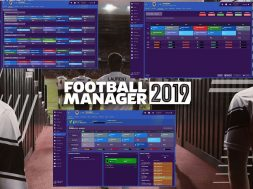 football-manager-2019_8zmfuedmnha51u6npf7wjam4a