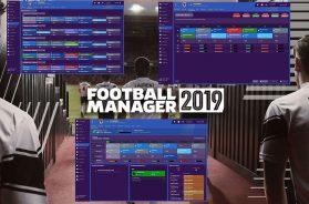 football-manager-2019_8zmfuedmnha51u6npf7wjam4a