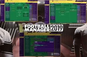 football-manager-2019_tact