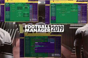 football-manager-2019_tact
