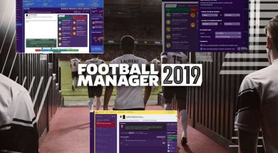 Football-Manager-2019-scout-tra