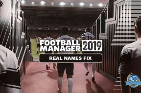 real-names-fix-header
