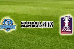 Copa-Manager-Header