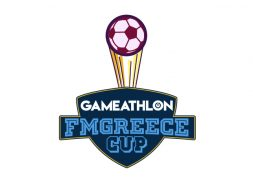 FMGreece_Cup_Header