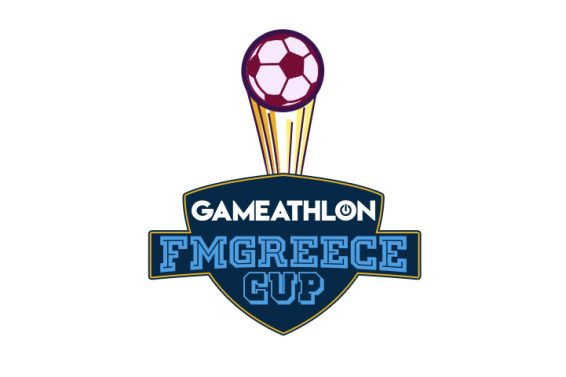 FMGreece_Cup_Header