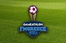 FMGreece-Cup