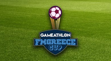 FMGreece-Cup