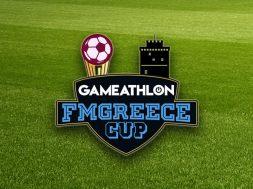 FMGreece-Cup-Thessaloniki