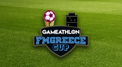 FMGreece-Cup-Thessaloniki