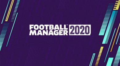 FM20_header