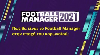 FM20_background – 3(6)