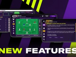 FM21-Mobile_Features_OG