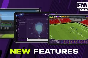 FM21-Touch_Features_BH