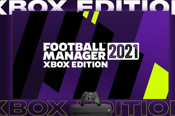 FM21-Xbox_News_BH