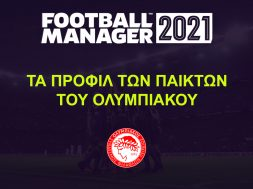 Players-Profile-Header-Olympiakos