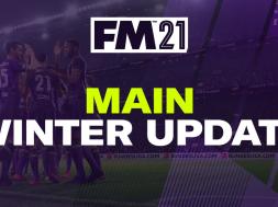 Main_Winter_Update_BH_EN_0