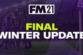 Final_Winter_Update_BH_EN